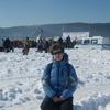 Елена, 43, г.Северобайкальск (Бурятия)