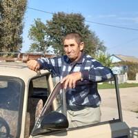 Аким, 56 лет, Весы, Симферополь