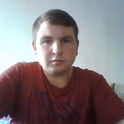 Влад, 27, г.Старый Оскол