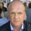 Сергей, 43, г.Людиново