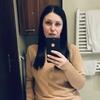 карина, 23, г.Варшава