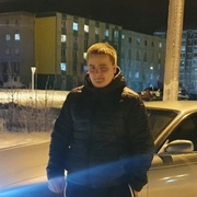 Влад 23 Ростов-на-Дону