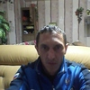 Радис, 31, г.Уфа