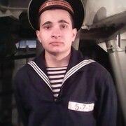 Артур, 25, г.Сергиев Посад