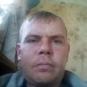 Денис Владимирович 32 Тулун