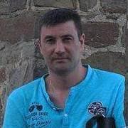 Андрей, 41, г.Строитель