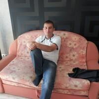 Антон, 42 года, Рак, Новосибирск