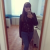 Маша, 17, г.Родники (Ивановская обл.)