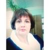 Елена, 45, г.Йошкар-Ола