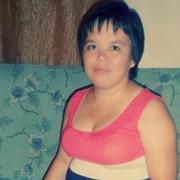 диляра 31 год (Рак) Ярково