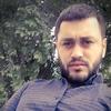 Vuqar, 28, г.Баку