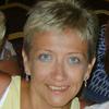 Наталья, 49, г.Волжский (Волгоградская обл.)
