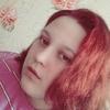 nadejda, 24, Zadonsk