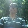 nilesh, 47, г.Сурат