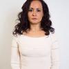 Вика, 40, г.Киевская
