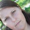 Екатерина, 34, г.Токмак