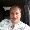 Евгений, 51, г.Немчиновка