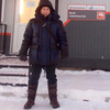 Сергей, 45, г.Тарко (Тарко-сале)
