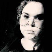 Диана Булавина, 24, г.Альметьевск