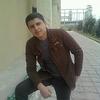 RUSTAM, 22, г.Душанбе