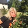 Валерия, 35, г.Днепр