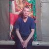 Сергей, 30, г.Лангепас