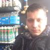 Рашид, 26, г.Ташкент