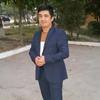 нодир, 31, г.Навои