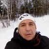 Миша, 30, г.Орша