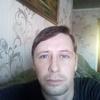 Андрей, 38, г.Покров