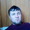 Алек, 27, г.Яхрома