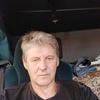 Эдиунд, 56, г.Калининград