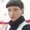 Кати, 34, г.Архангельск