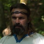 Игорь, 52, г.Чкаловск