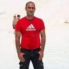 Farhat, 20, г.Тараз (Джамбул)