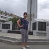 Татьяна, 54, г.Энгельс