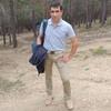 Шакир, 37, г.Иркутск
