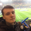 Дмитрий, 29, г.Азов
