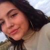 Кристина, 18, г.Полтава