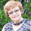 Lara, 69, Greensboro
