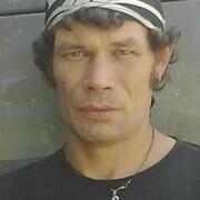 Славик 41 Новошахтинск