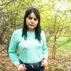 Анастасия, 17, г.Новосибирск