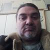 Эд, 48, г.Пенза