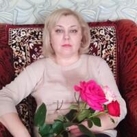 Лена, 48 лет, Близнецы, Рязань