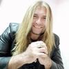Gus(Константин), 48, г.Шэньчжэнь