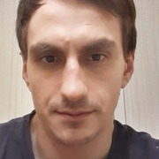 Валерий Рыбаков 31 Курск