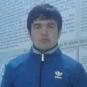 рома, 25, г.Реутов