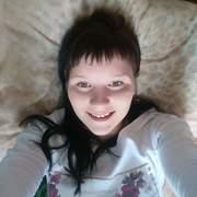 Алена, 24, г.Печора