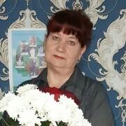 Алла, 55, г.Красноярск