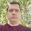 дмитрий, 44, г.Минеральные Воды